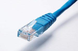Nyheter om Bredband från Telia