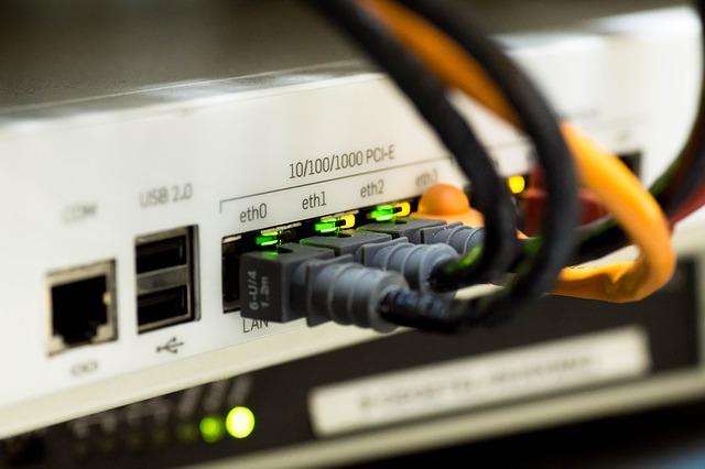 Information kring nytt bredband (Uppdatering 5)