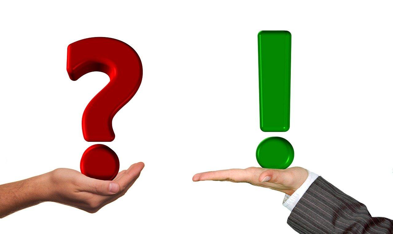 Läs mer om artikeln Uppdaterad! Balkonger – Frågor & Svar